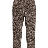 трегинсы, брюки, леггинсы от H&M для девочки