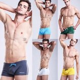 Мужские плавки в наличии разные модели