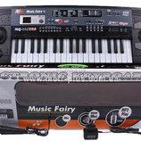 Пианино cинтезатор MQ 805