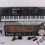 Синтезатор-Пианино MQ 012