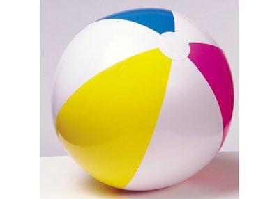 надувной мяч 59030