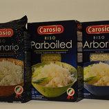 Итальянский рис 1 кг Бесплатная доставка по Киеву