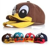 кепка УТЕНОК 1-3 лет панамка детская мальчику девочке бейсболка