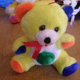 Мягкая игрушка Мишка , 20 см