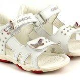 Детские сандали босоножки GEOX джеокс