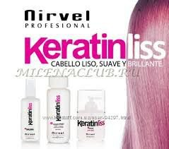 Маски и из желатина для волос ламинирование отзывы