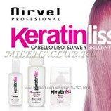NIRVEL профессиональная косметика для волос, маски, бальзамы, шампуни, масла, флюиды, восстановление