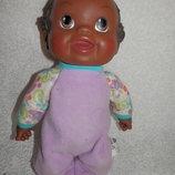 Кукла Дисней,кукла Дора,кукла Baby Alive, большой выбор кукол