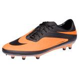 Бутсы Nike Hyper Venom Phatal FG Boots