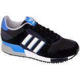 Кроссовки Adidas ZX 630