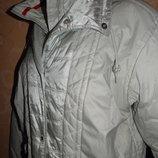 44р куртка Nordica Skywear