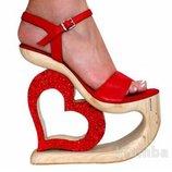 Обувь от нас для Вас