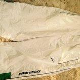 Супер шорты adidas удлиненные разм М