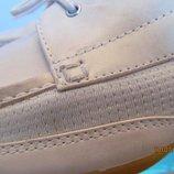 спортивные туфли кроссовки Timberland раз 41-42