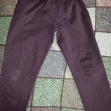 брюки чиносы Pull&Bear За Вашу Цену