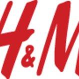 Принимаю заказы для выкупа H&M Германия, Америка, Англия и Испания.под 10%. ежедневно