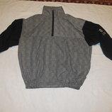 Легкая куртка - анорак для гольфа Pro Image. Англия. XL.