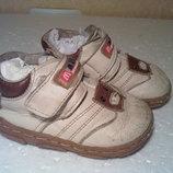 Туфли,мокасины,слипоны,кеды, лоферы,тапочки размер 17 стелька 13,5 см фирмы MXM, б/у