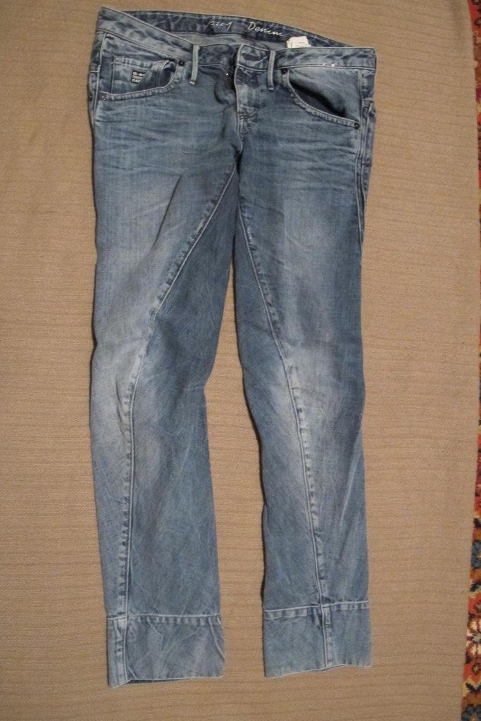 молодежные джинсы купить оптом