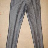 Очень красивые узкие брюки Ted Baker London. Англия. 30 R.