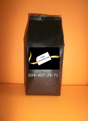 Растворимый сублимированный кофе из Колумбии