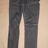 Классические джинсы-элвуды G-STAR RAW 96. Голландия. 30/32
