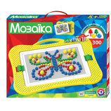 Игрушка мозаика Мозаика 7 Технок 2100