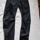 Темно-синие джинсы Denim Co ARC LEG 30/32 76 см./ 81 см.