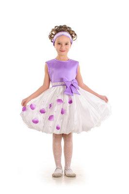 Прокат-продажа нарядных платьев