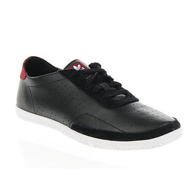 Кроссовки Adidas Originals Plimsole 3 Lea  1410 грн - кроссовки ... 860db8ec8c