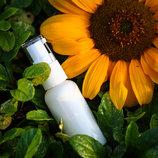 Дневной крем с SPF Защита от солнца