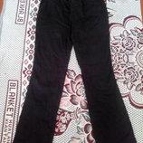 штаны для беременной HsM Mama