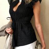 Блуза Version Sud, р-р S