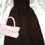 Платье -сарафан Island L