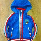Куртка Next,рост 92 см 1.5-2 года .
