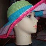 Пляжные шляпки Распродажа
