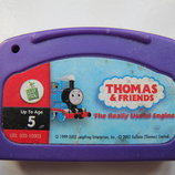 Картридж для Leap Frog Thomas & Friends