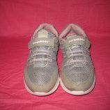 Фирменные кроссовки Kangaroos оригинал - 34 размер