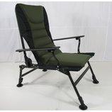 Карповое кресло раскладное Ranger SL-103