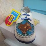 Демисезонные мокасины 24.25 на мальчика туфли, туфлі, макасины, мокасіни, макасіни, демі, весна