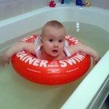 Аксессуары для бассейнов и для плавания