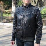 Спортивная куртка Umbro. Цена снижена