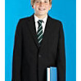 Классический пиджак. MARKS&SPENSER. Оригинал. Наличие. р. 158