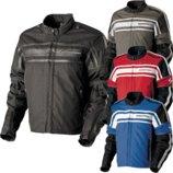 Мотоэкипировка мотошлемы, куртки, штаны, перчатки и др.
