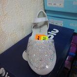 Нарядные туфельки 23,24,25,26,27,32 р. на девочку туфли, туфлі, праздник, свято, нарядні, утренник