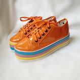 Продам - модные туфли