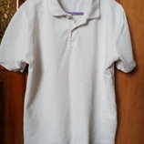 NEXT футболка для мальчика 7-10лет