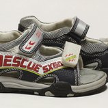 Босоножки Bobbi Shoes Германия Размер 28