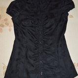 Блузка Tally Weijl, размер S