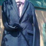безумно красивый костюм